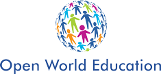 Open World Education